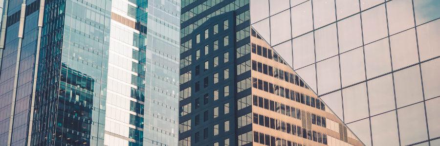 Zalety Systemu ERP w małych i średnich firmach