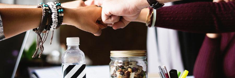 System HR – Kadry i Płace – dlaczego warto w niego zainwestować?