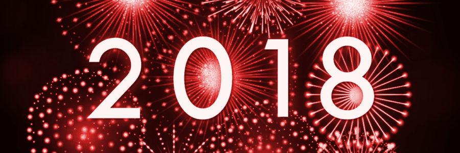Ubiegłoroczne słowa należą do języka zeszłorocznego, w przyszłym roku nowe słowa otrzymają inne brzmienie (T.S. Eliot)