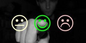 Moduł ERP kontrola jakości