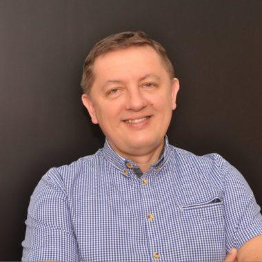 Artur Andrusewicz