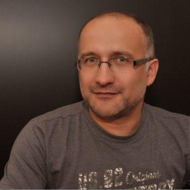 Cezary Kaczmarek