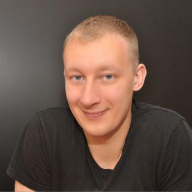 Mateusz Durajewski