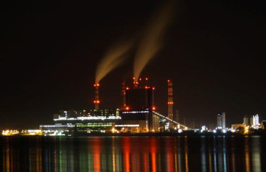 Wdrożenie Maks V.BI w spółkach Zespołu Elektrowni PAK