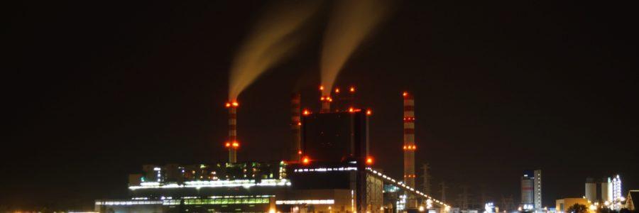Wdrożenie MAKS BI w spółkach Zespołu Elektrowni PAK