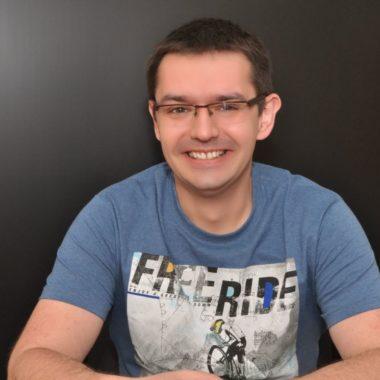 Przemysław Dekowski