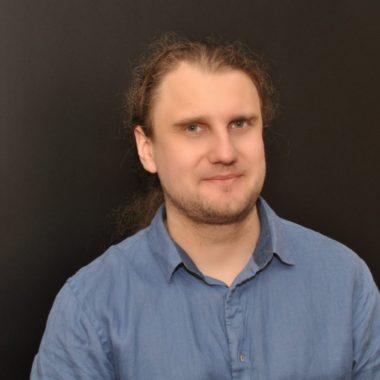 Rafał Sobczyński