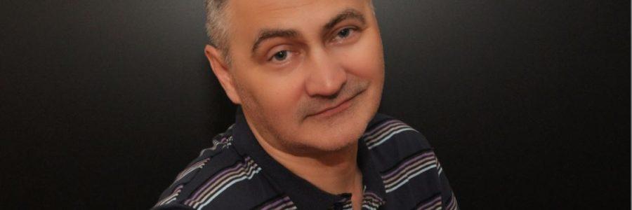 Wiesław Barański