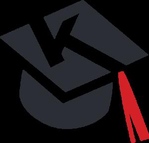 Softmaks.pl Academy