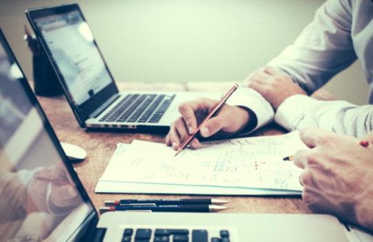System Business Intelligence: Jak wykorzystać w firmie?
