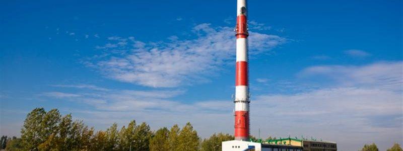 MEC Koszalin – Miejska Energetyka Cieplna