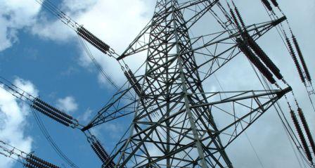 MEGAZEC – Polska Grupa Energetyczna