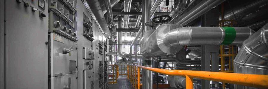 MPEC Braniewo – Miejskie Przedsiębiorstwo Energetyki Cieplnej