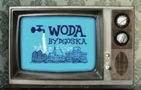 MWiK Bydgoszcz – Miejskie Wodociągi i Kanalizacja
