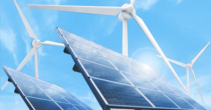 POLENERGIA DYSTRYBUCJA – Grupa Energetyczna