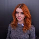 Adrianna Tycner