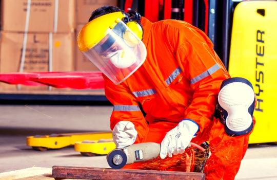 Systemy ERP dla małych i średnich firm: RAPORT