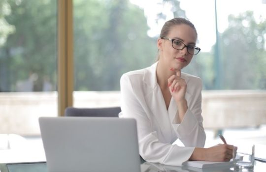 System Business Intelligence MAKS BI