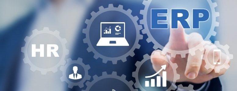 Raport ERP 2020: Softmaks.pl – partnerem technologicznym